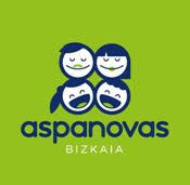 Convenio con Aspanovas