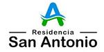 PROGRAMA INTERGENERACIONAL CON RESIDENCIA SAN ANTONIO